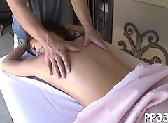 Youporn massage rooms