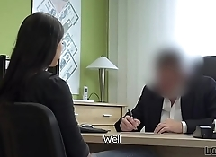 LOAN4K. Anal sex and you will have your own tattoo saloon