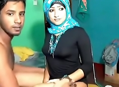 Indian Brother Fucked Elder Sister On Live Cam