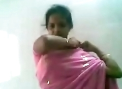 Hot bhabhi ki love story Adieo