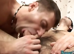 Twinks mouth cum filled