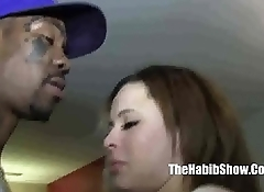 first time amateur savannah rose fucked by trapstar slimpoke