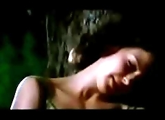 Ashley judd hot scene, the locust